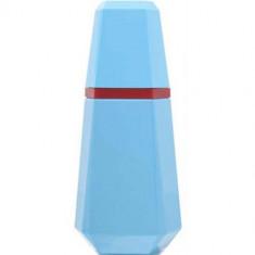 Парфюмированная вода Lou-Lou 30 мл CACHAREL