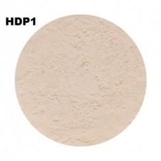 HD Пудра Make up Secret (HD Powder) HDP1 Натуральный теплый MAKE-UP-SECRET
