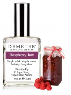 Духи Малиновый джем (Raspberry Jam) 30 мл DEMETER