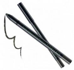 Карандаш автоматический для глаз водостойкий SECRET KEY Twinkle Waterproof Gel Pencil Liner 08 Golen Khaki 0,5г