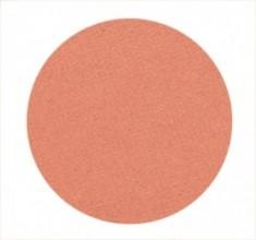 Румяна в рефилах Make up Secret (Blush) BM6 Холодный приглушенный розовый MAKE-UP-SECRET