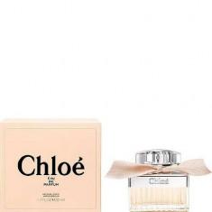 Парфюмированная вода Chloe 30 мл