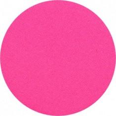 Тени в рефилах 2 гр. (Eyeshadow 2g.) MAKE-UP-SECRET №135 Матовый