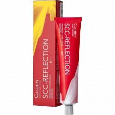 Крем-краска для волос SCC Reflection CUTRIN