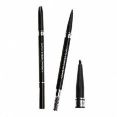 Карандаш для бровей Tony Moly Lovely Eye Brow Pencil #04