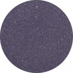 Тени в рефилах 2 гр. (Eyeshadow 2g.) MAKE-UP-SECRET №99 Матовый