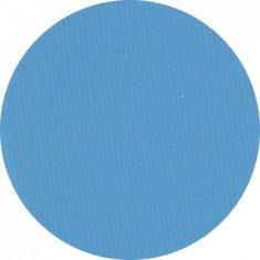 Тени в рефилах 2 гр. (Eyeshadow 2g.) MAKE-UP-SECRET №76 Матовый