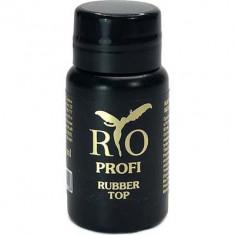Каучуковый топ Rubber Top без липкого слоя Rio Profi
