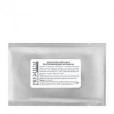 Premium Professional Intensive - Маска коллагеновая разглаживающая 1 шт.