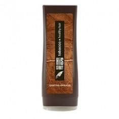 Premium His Story Tobacco Healthy Hair - Шампунь-интенсив, 250 мл
