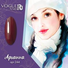 Vogue Nails, Гель-лак Арианна