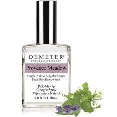 Духи Луга Прованса (Provence Meadow) 30 мл DEMETER