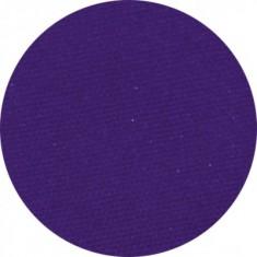Тени в рефилах 2 гр. (Eyeshadow 2g.) MAKE-UP-SECRET №64 Матовый