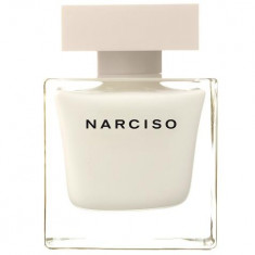 NARCISO RODRIGUEZ NARCISO парфюмерная вода женская 30 ml