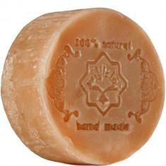 Алеппское мыло Экстра №11 Мед для чувствительной кожи Зейтун