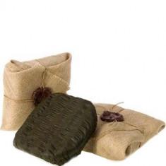 Хна бесцветная для окрашивания оздоровления и укрепления всех типов волос Зейтун