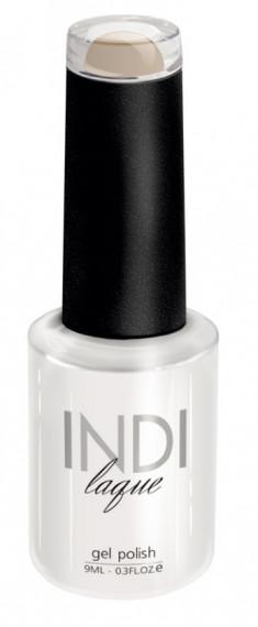 RuNail 4222 гель-лак для ногтей / INDI laque 9 мл