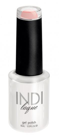 RuNail 4172 гель-лак для ногтей / INDI laque 9 мл