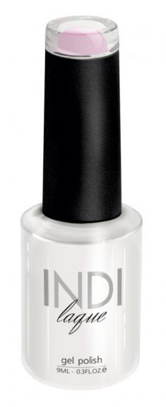 RuNail 4205 гель-лак для ногтей / INDI laque 9 мл