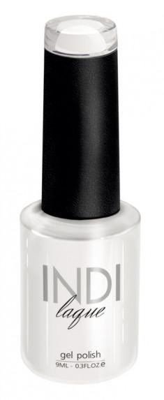 RuNail 4267 гель-лак для ногтей / INDI laque 9 мл