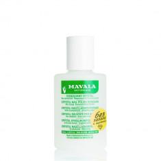 MAVALA Жидкость для снятия лака без запаха / Crystal 50 мл
