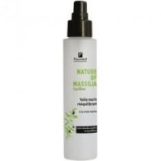 Fauvert Professionnel Nature Of Massilia Voile Marin Reequilibrant - Спрей - баланс с Морскими минералами, 100 мл