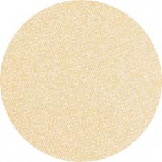 Тени в рефилах 2 гр. (Eyeshadow 2g.) MAKE-UP-SECRET №21 Сатиновый
