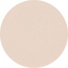 Тени в рефилах 2 гр. (Eyeshadow 2g.) MAKE-UP-SECRET №18 Матовый MakeUp Revolution
