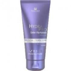 Fauvert Professionnel VHSP Gelee Vita Hydratante - Желе для волос увлажняющее, 200 мл