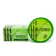 Deoproce, Гель для лица Everyday Refresh Bamboo, 300 мл