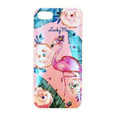 Чехол для мобильного телефона LADY PINK