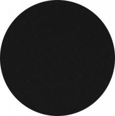 Тени в рефилах 2 гр. (Eyeshadow 2g.) MAKE-UP-SECRET №2 Матовый