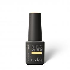 KINETICS 430S гель-лак для ногтей / SHIELD Boss Up 11 мл