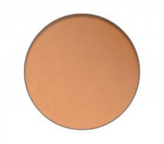 Пудра компактная, рефил Make-Up Atelier Paris CPTS1 солнечный загар I 10г