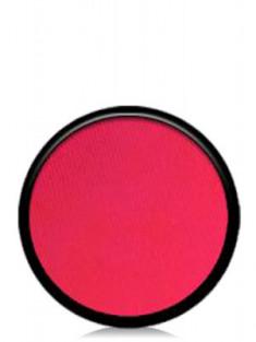 Акварель флуоресцентная, рефил Make-Up Atelier Paris FLU06 пурпурный