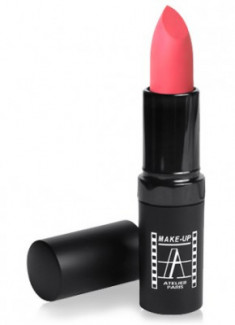 Помада Велюр Make-Up Atelier Paris B136V розовый 3,5г