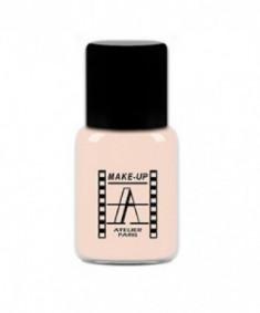 База увлажняющая с эффектом разглаживания Make-Up Atelier Paris Smoothing Base 5BASEL 5 мл