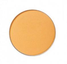 Тени-румяна прессованые Make-Up Atelier Paris PR103 золотистый коричневый светлый 3,5г