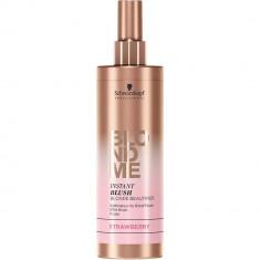 Оттеночный спрей для волос BLONDME