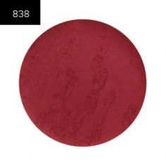 Помада в рефилах 2 гр. (Lip Color 2g.) MAKE-UP-SECRET 838 Плотный глянец