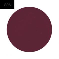Помада в рефилах 2 гр. (Lip Color 2g.) MAKE-UP-SECRET 836 Плотный глянец