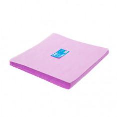 White line, Салфетка 40x40 см, розовый SMS, 200 шт.