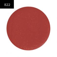 Помада в рефилах 2 гр. (Lip Color 2g.) MAKE-UP-SECRET 822 Плотный глянец с шиммером