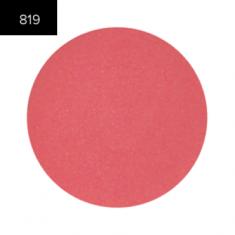 Помада в рефилах 2 гр. (Lip Color 2g.) MAKE-UP-SECRET 819 Плотный глянец
