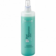 Сыворотка для волос KAPOUS PROFESSIONAL