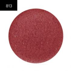 Помада в рефилах 2 гр. (Lip Color 2g.) MAKE-UP-SECRET 813 Плотный глянец