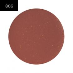 Помада в рефилах 2 гр. (Lip Color 2g.) MAKE-UP-SECRET 806 Плотный глянец с шиммером