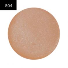 Помада в рефилах 2 гр. (Lip Color 2g.) MAKE-UP-SECRET 804 Плотный глянец