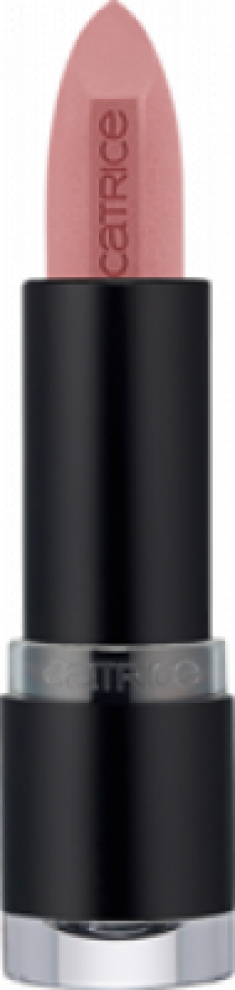 Матовая губная помада CATRICEUltimate matt lipstick 240 LEGENDARY CLASSY NUDE
