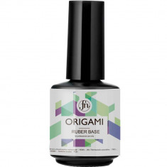База для ногтей Rubber Origami FANTASY NAILS